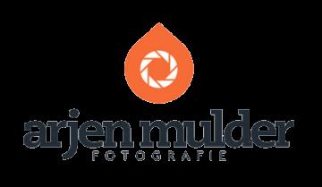 Arjen Mulder Fotografue